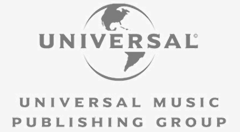 Universal Music Publishing Group | UK