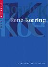 Brochure René Koering
