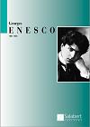 Brochure George Enescu