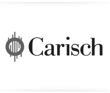 Carish