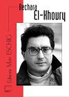 Brochure Bechara El-Khoury