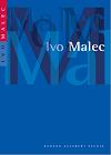 Brochure Ivo Malec