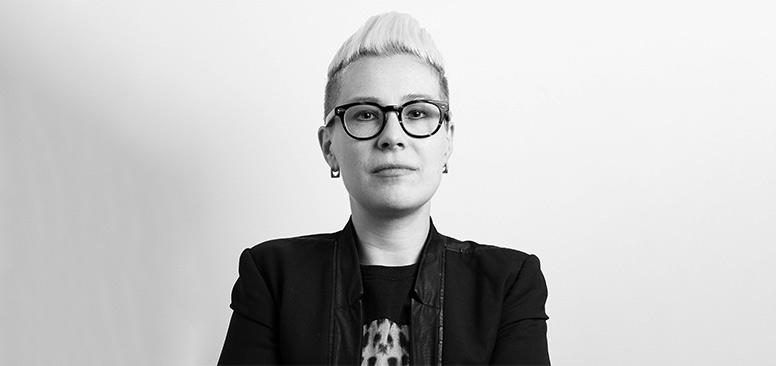 Natasha Baldwin lett a UMPG most létrehozott Classics and Screen részlegének vezetője