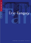 Eric Tanguy - Brochure