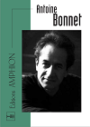 Brochure Antoine Bonnet