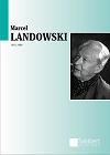 Brochure Marcel Landowski
