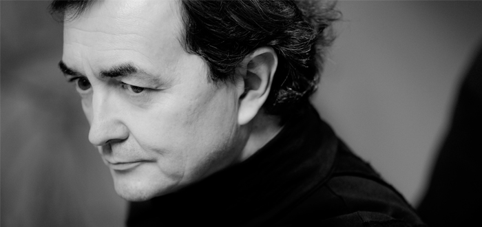 Pierre-Laurent Aimard plays Stroppa on a tour