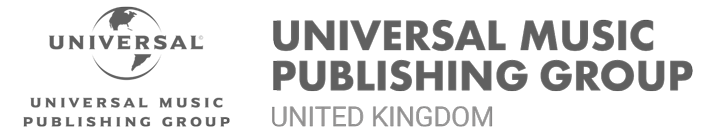Film Tv Universal Music Publishing Group Uk