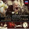 Ravel Ozawa