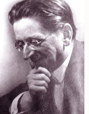 Zemlinsky, Alexander