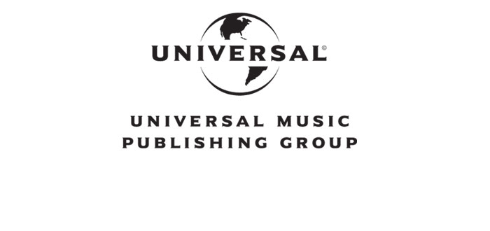 Prince Estate Selects UMPG As Worldwide Publisher For Iconic Song Catalog