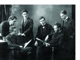 Bartok Kodaly