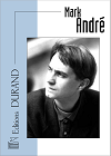 Brochure Mark André