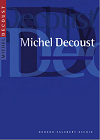 Brochure Michel Decoust
