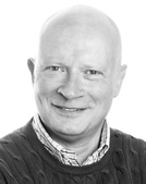 Henrik Ostling