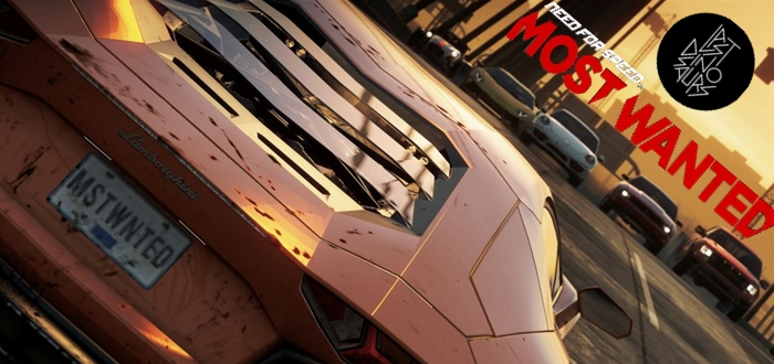 Need For Speed gets faster with 'Zoom'