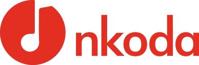 Logo of nkoda