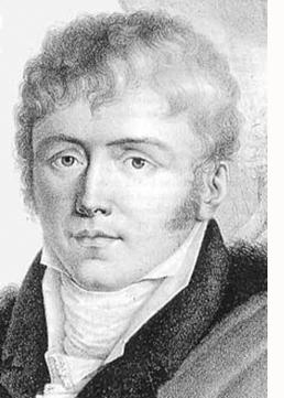 Mayr, Giovanni Simone