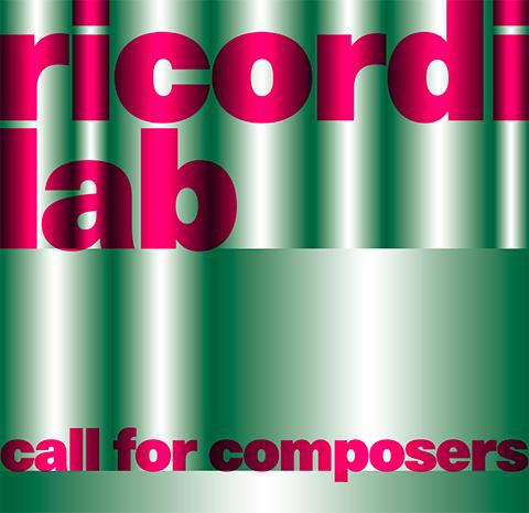 Banner ricordilab