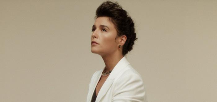 Jessie Ware 'Wildest Moments' for Durex