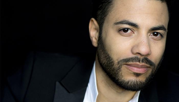 Samy Moussa, Stasis