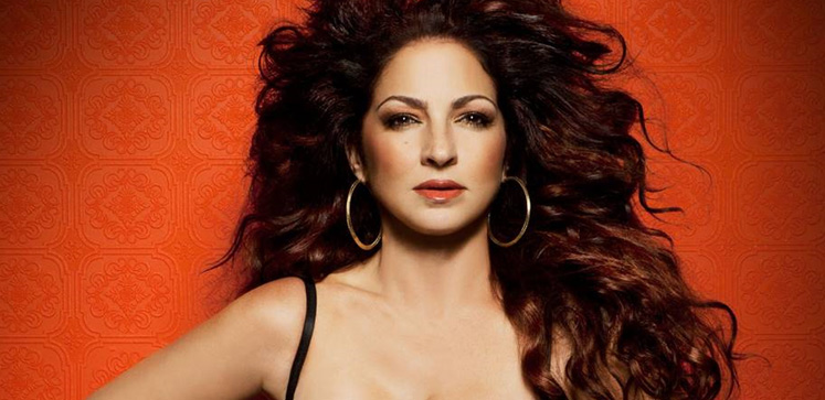 Image result for gloria estefan