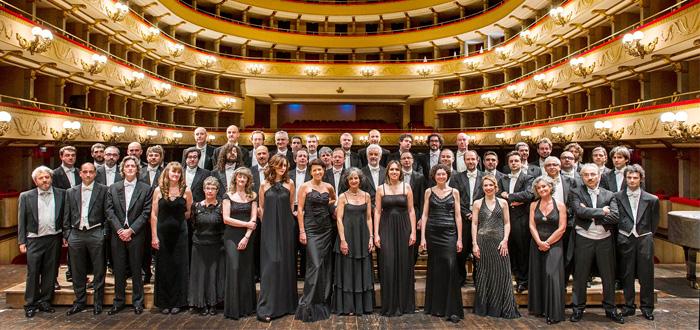 Antonioni's Nostro mare for orchestra