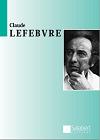 Brochure Claude Lefebvre