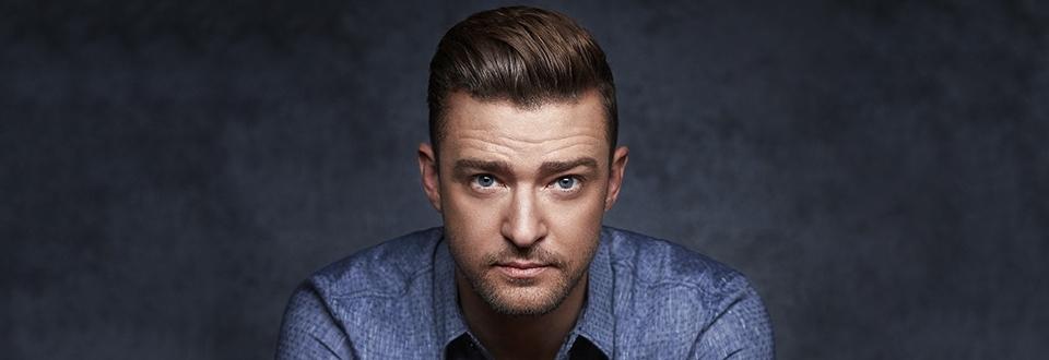 ccbd7691ce50c8 Justin Timberlake