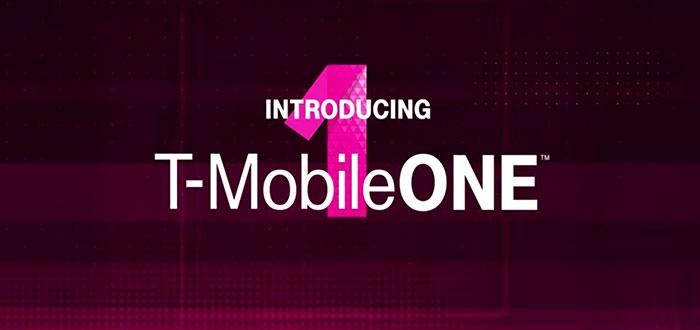 """Side To Side"" by Ariana Grande ft. Nicki Minaj in T-Mobile Ad"