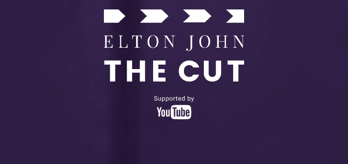 Elton John Launches Video Competition for Classic Songs