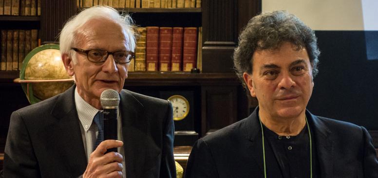 Francesconi PrixItaliques1