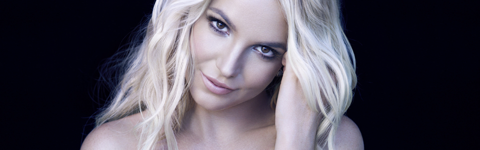 Britney Spears | Universal Music Publishing Group Britney Spears Songs