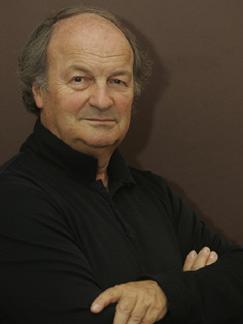 Tabachnik,Michel