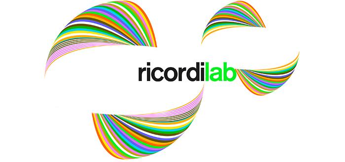 RicordiLab - Bekanntgabe der Gewinner
