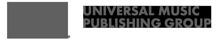 Film Tv Media Universal Music Publishing Group