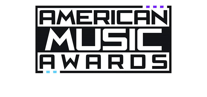 UMPG Artists Sweep AMAs