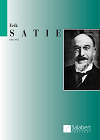 Brochure Erik Satie