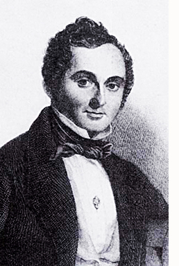 Lortzing, Albert